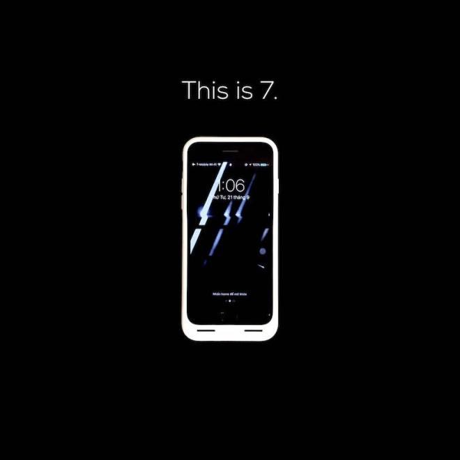 danh-gia-dien-thoai-iphone-7