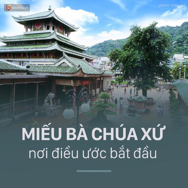mieu-ba-chua-xu-an-giang-noi-dieu-uoc-bat-dau