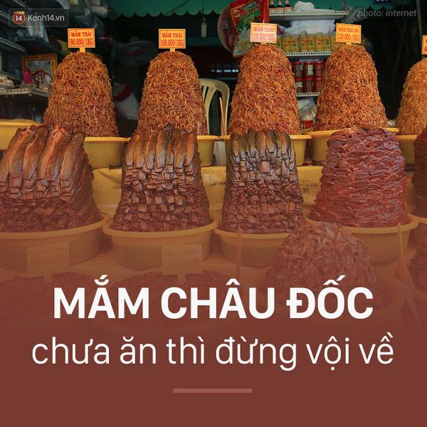 mam-chau-doc-chua-an-thi-dung-voi-ve
