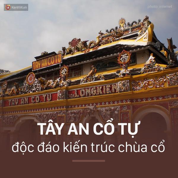 tay-an-co-tu-an-giang-doc-dao-kien-truc-chua-co