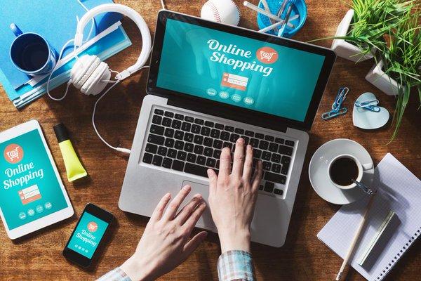 Tổng hợp những website mua bán hàng uy tín nhất tại ViệtNam