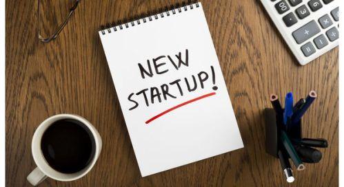 Startup à, bạn xuất thân từ đâu?
